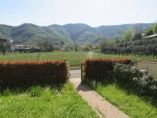 Foto - Villa via Pavaglione, Cengolina, Galzignano Terme