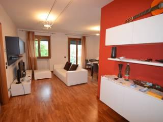 Foto - Bilocale ottimo stato, primo piano, Caselle, Selvazzano Dentro