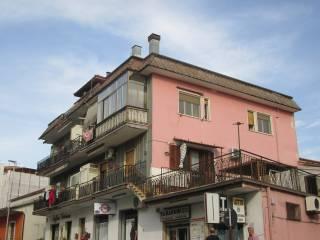 Foto - Quadrilocale via del Boschetto, Ceccano