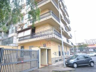 Immobile Vendita Catania  3 - Borgo, Sanzio