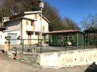 Villa Vendita Cave