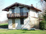Villa Vendita Frabosa Soprana