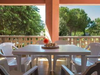 Foto - Trilocale via Loreto 5, Marcelli, Numana