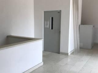 Foto - Box / Garage 20 mq, Mantova