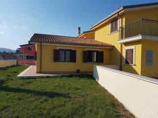 Foto - Villa Sesta Strada, Località Pezzetaglie, Oricola
