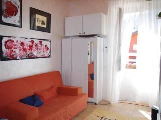 Foto - Bilocale buono stato, secondo piano, Cannero Riviera