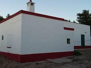 Foto - Terreno edificabile residenziale a Castellaneta