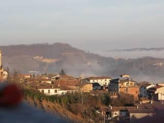 Foto - Villa via Risorgimento, Gropparello
