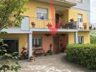 Appartamento Vendita Sassocorvaro