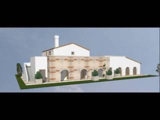 Foto - Terreno edificabile commerciale a Sogliano Cavour