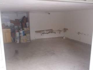 Foto - Box / Garage via Raimondo Annecchino, Pozzuoli