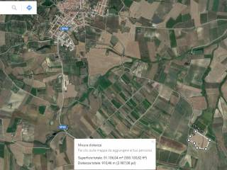Foto - Terreno agricolo in Vendita a Portocannone