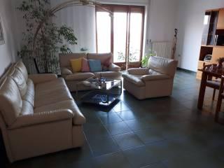 Foto - Appartamento via Pasquale Giocoli, Salandra