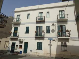 Foto - Appartamento via Lepanto 104, Marina di Gioiosa Ionica