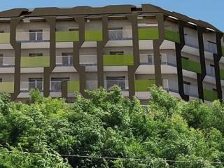 Foto - Appartamento viale Nicolò Persichetti, Duomo - Fontana Luminosa, L'Aquila