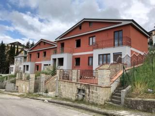 Foto - Appartamento via Serra, Rutino