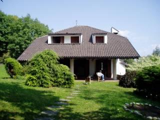 Photo - Single family villa via Marazza 25, Bellagio