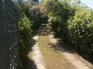 Foto - Villa unifamiliare via Madonna del Carmine, Ceccano