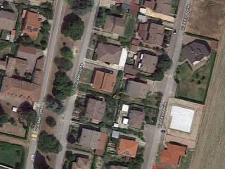 Foto - Terreno edificabile residenziale a Castelmassa
