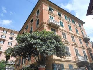Foto - Appartamento via Cesare Cabella, Castelletto, Genova