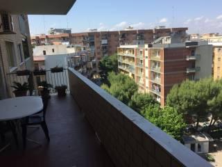 Foto - Appartamento via Cardinale Marcello Mimmi 22, Poggiofranco, Bari