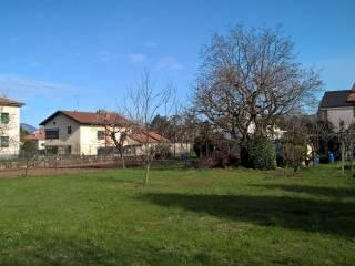 Foto - Terreno edificabile residenziale a Valmorea