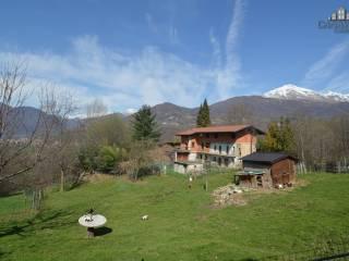 Photo - Detached house via Rubela 3, Borgiallo