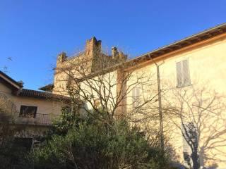 Foto - Villa via via RINALDO PALADINI 1, Casirate d'Adda