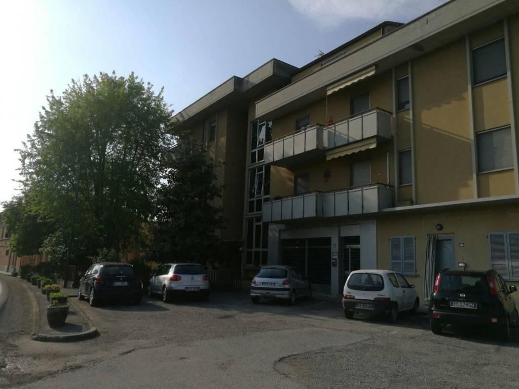 foto  Appartamento via Caorsana 10, San Pietro in Cerro