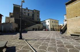 Immobile Vendita Castelnuovo di Porto