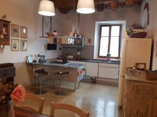 Foto - Appartamento via delle Prata, Scandicci