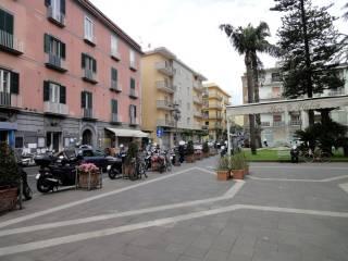 Foto - Trilocale corso Italia 114, Sant'Agnello