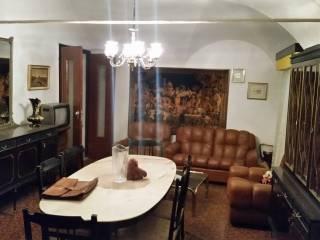 Foto - Appartamento corso Mario Ponzone 126, Pieve di Teco