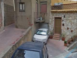 Foto - Palazzo / Stabile via Callari Madre Angelica 5, San Cataldo