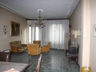 Foto - Palazzo / Stabile due piani, da ristrutturare, Canelli