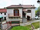 Villa Vendita Spigno Monferrato