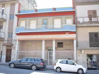Foto - Casa indipendente via Michele Capra 22, Santa Caterina Villarmosa