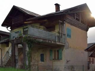 Foto - Palazzo / Stabile via Sant'Antonio, Primiero San Martino di Castrozza