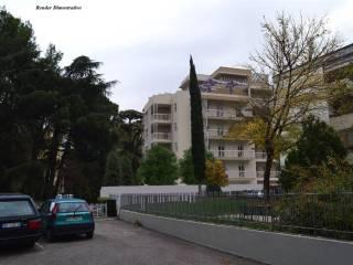 Foto - Trilocale via Maso di Banco, Legnaia - San Quirico - Monticelli, Firenze