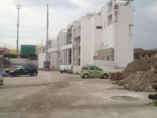 Foto - Trilocale via via caduti di nassiria 33, Volla