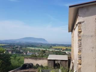 Foto - Terreno edificabile residenziale a Loreto