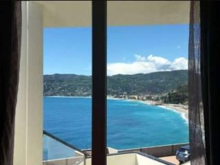 Foto - Villa via Torre d'Ere, Bergeggi