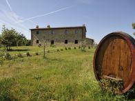 Rustico / Casale Vendita Palazzuolo sul Senio