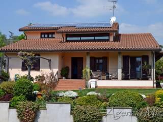 Foto - Villa, ottimo stato, 444 mq, Casalfiumanese