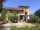 Casa indipendente Vendita Magliano Alpi