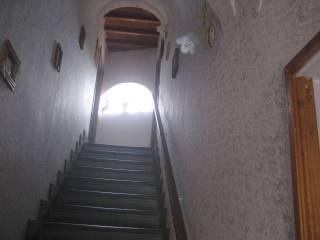 Foto - Casa indipendente 150 mq, buono stato, Greve in Chianti