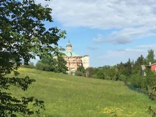 Foto - Villa via delle Cappelle, Vicoforte