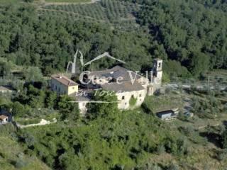 Foto - Palazzo / Stabile via san pancrazio 12, Cavriglia