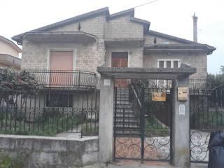 Foto - Villa via Napoli 14, Amorosi