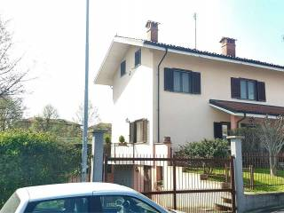 Photo - Single family villa via sacco, Airasca